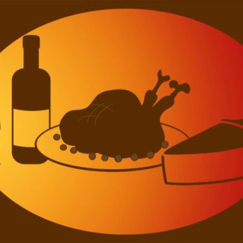 7 Ways to Make Celebrating Thanksgiving Overseas Truly Special