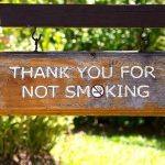 If You Quit Smoking, This Company Will Give You More Vacation Days