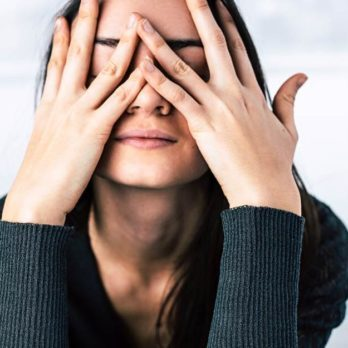 If You Use These Words Often, It Could Be a Hidden Sign You're Stressed