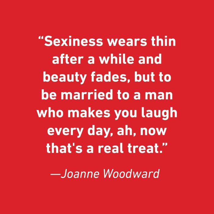 Joanne Woodward Relationship Quotes That Celebrate Love