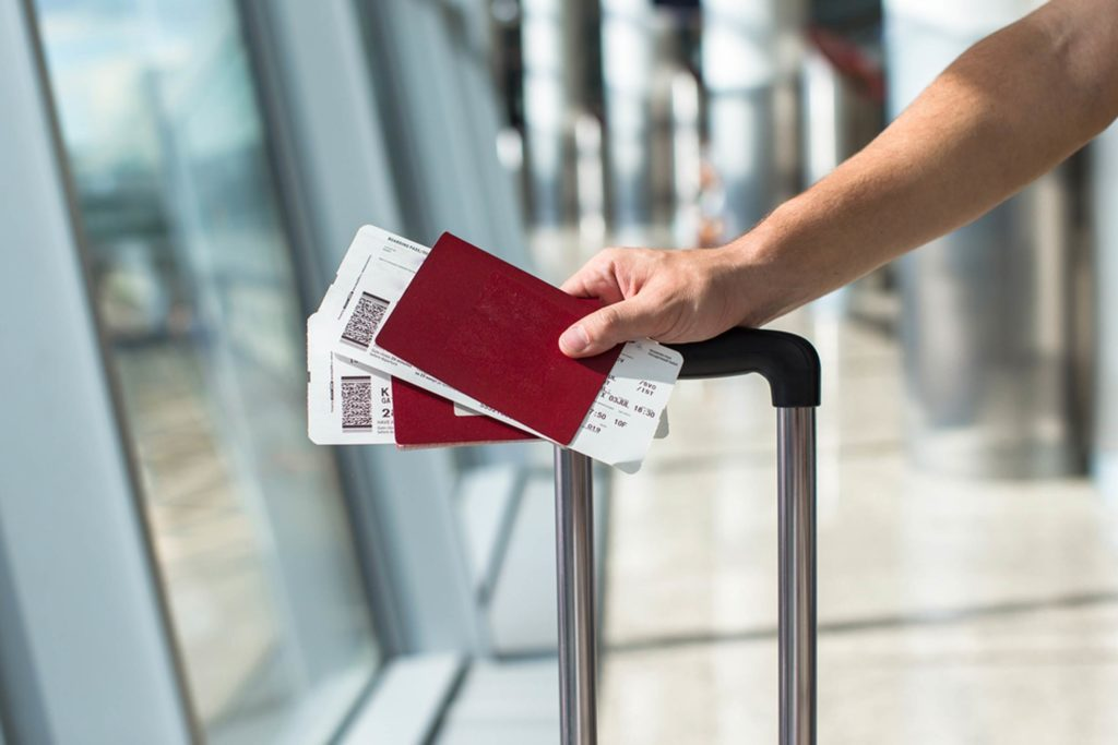 Keeping-Your-Boarding-Pass-After-Your-Flight-Could-Save-You-Money—Here's-Why_210539380_TravnikovStudio