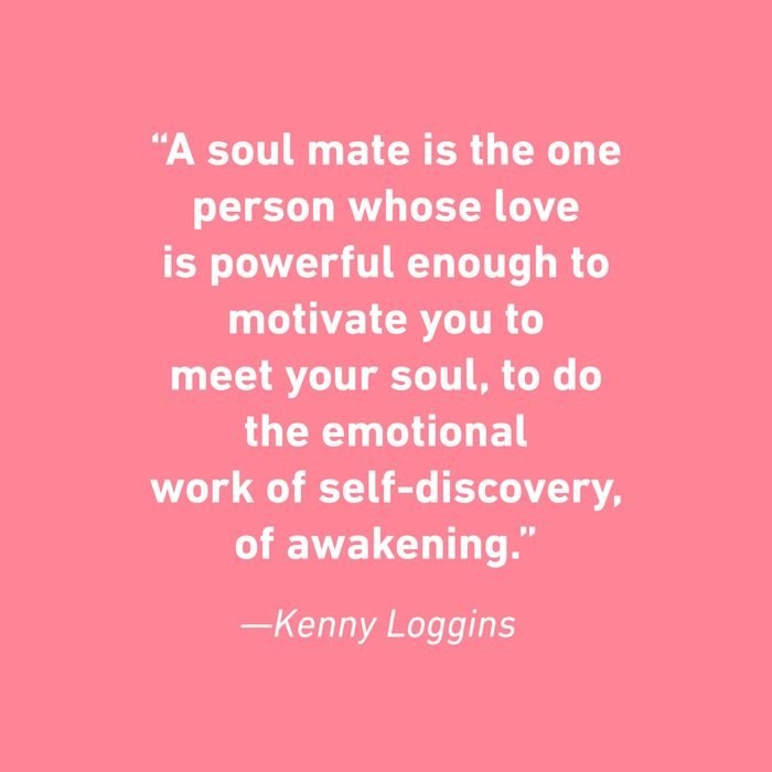 Kenny Loggins Relationship Quotes That Celebrate Love