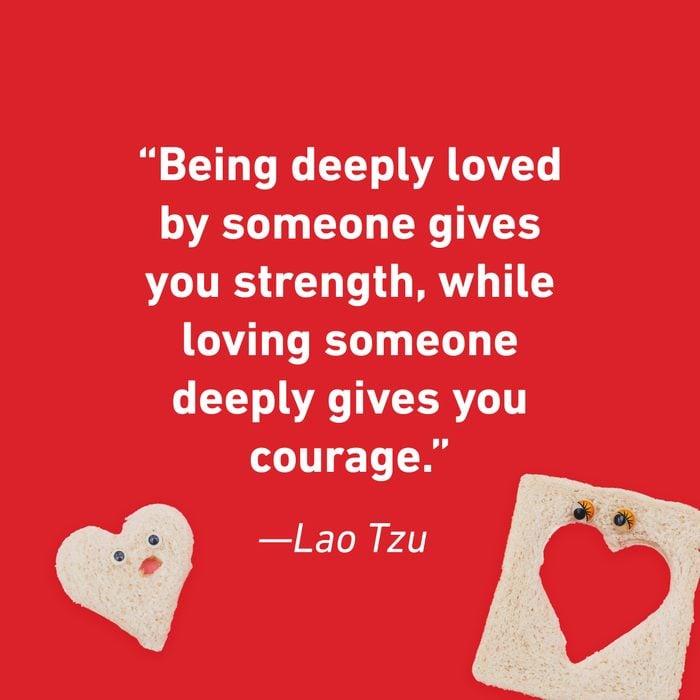 Lao Tzu Relationship Quotes That Celebrate Love