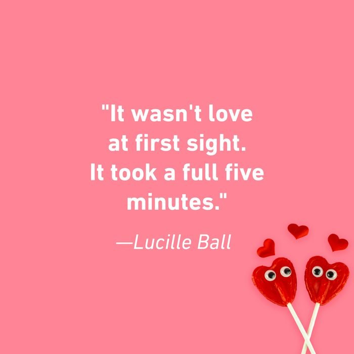Lucille Ball Relationship Quotes That Celebrate Love