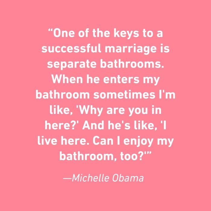 Michelle Obama Relationship Quotes That Celebrate Love