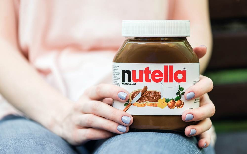 Nutella-Just-Changed-Its-Recipe—and-the-Reactions-are-Hilarious_443806831_Sviat-Studio-ft
