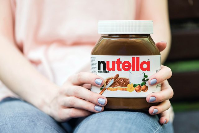 Nutella-Just-Changed-Its-Recipe—and-the-Reactions-are-Hilarious_443806831_Sviat-Studio