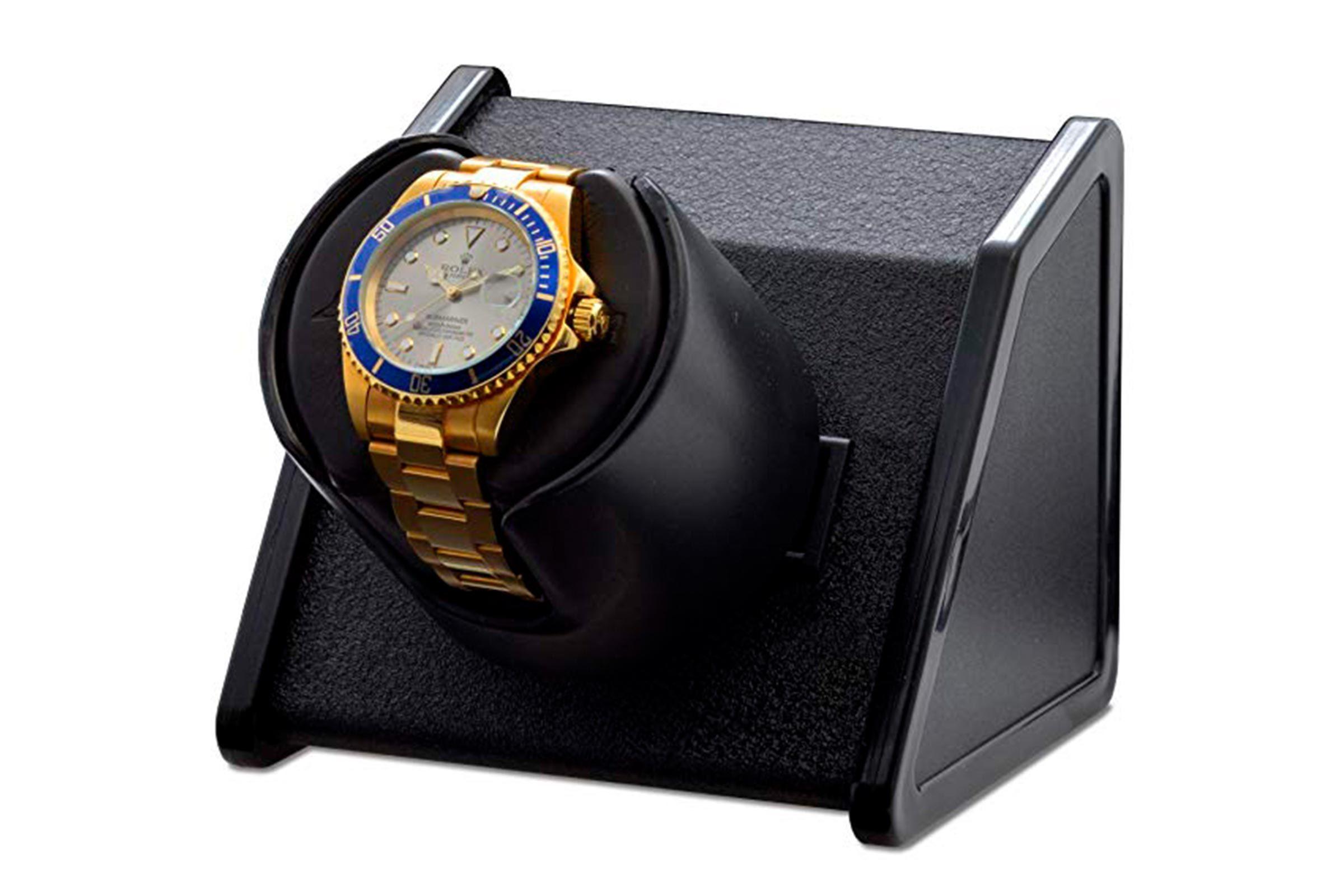 Orbita sparta watch