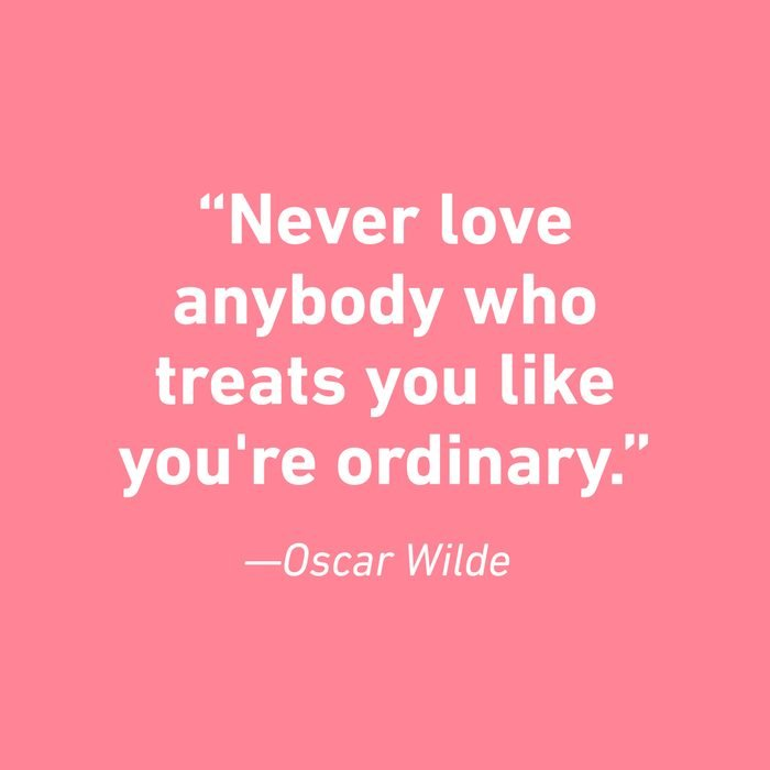 Oscar Wilde Relationship Quotes That Celebrate Love 2