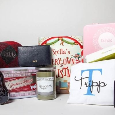 Personalized-Gifts-That-Really-Go-the-Extra-Mile-Matthew-Cohenrd.com-FT