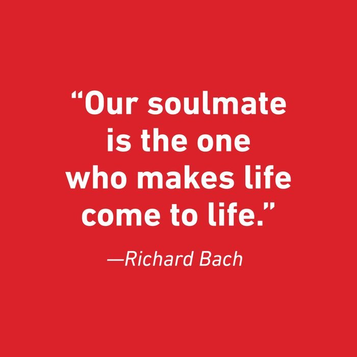 Richard Bach Relationship Quotes That Celebrate Love