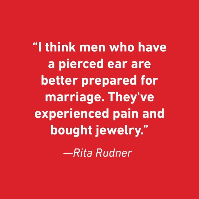 Rita Rudner Relationship Quotes That Celebrate Love