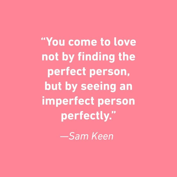 Sam Keen Relationship Quotes That Celebrate Love