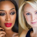 10 Secret Weapon Beauty Products from Top Makeup Artists