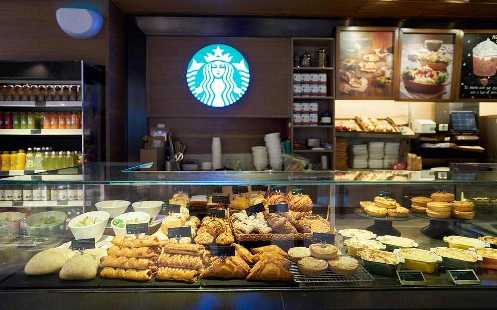 Starbucks-Just-Opened-Its-First-Bakery—and-It-Will-Make-Your-Mouth-Water_371404612_EDITORIAL_Sorbis-ft