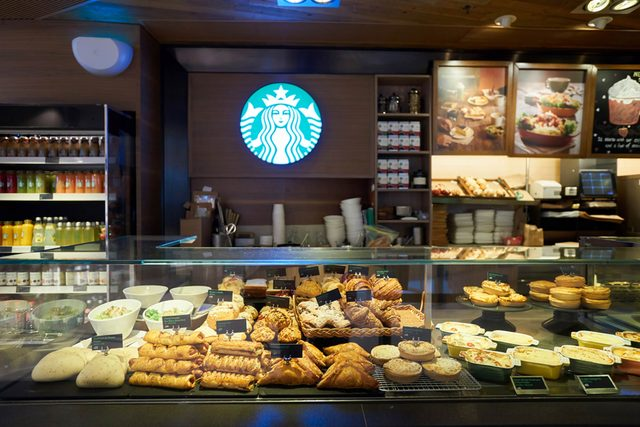 Starbucks-Just-Opened-Its-First-Bakery—and-It-Will-Make-Your-Mouth-Water_371404612_EDITORIAL_Sorbis