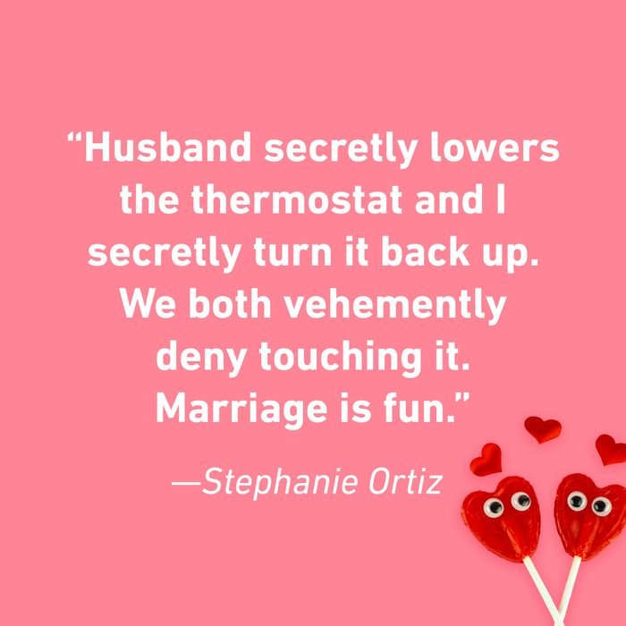 Stephanie Ortiz Relationship Quotes That Celebrate Love