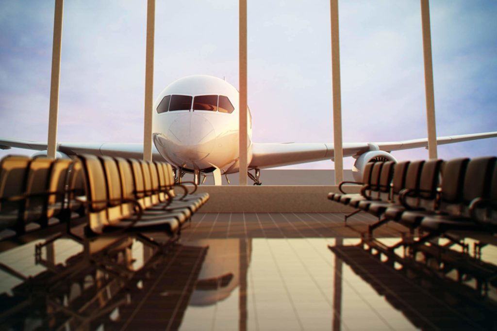 The-Countries-with-the-Most-Airports-in-the-World-124713472-Dabarti-CGI