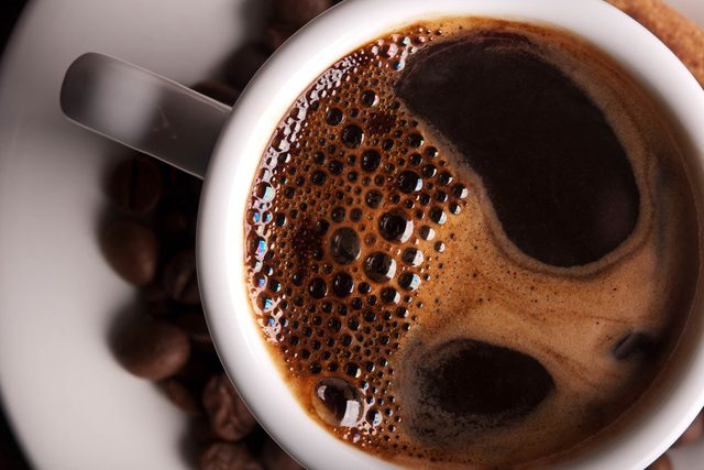 The-One-Ingredient-You're-Not-Adding-to-Your-Coffee-(But-Totally-Should!)_129339416_Dima-Sobko