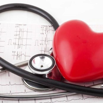 These 5 Factors Can Accurately Predict Your Risk of Heart Problems