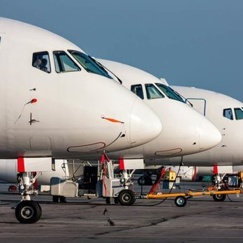 These Are the 10 Best Airlines in the World