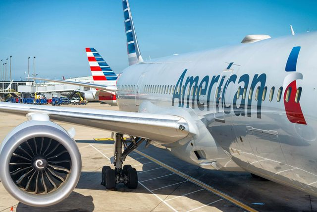 This-American-Airlines-Scheduling-Glitch-Might-Ruin-Your-Holiday-Travel-Plans_738219229_GagliardiImages