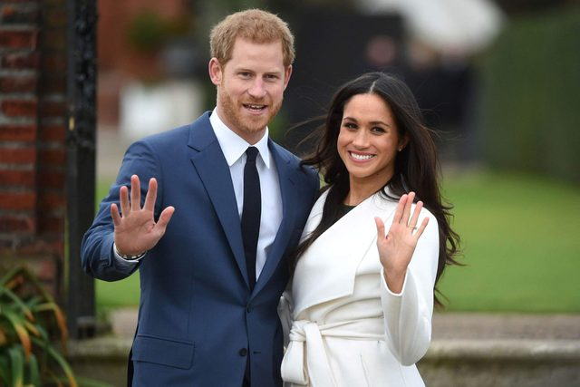 This-Heartwarming-Detail-About-Meghan-Markle's-Ring-Will-Make-You-Melt_9243933w_FACUNDO-ARRIZABALAGAEPA-EFEREX