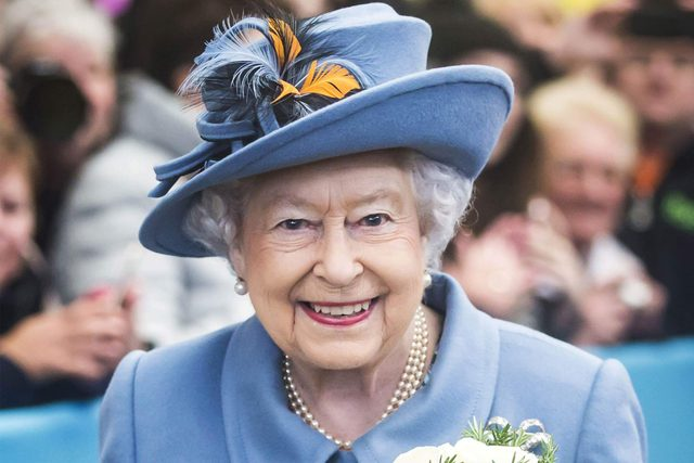 This-Is-How-Many-Places-Around-the-World-Are-Named-After-Queen-Elizabeth-II-9225577an-REX-Shutterstock