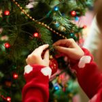 This Is How to Keep Your Christmas Tree Fresh for Way Longer