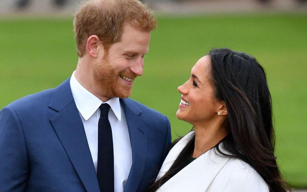 This-Is-Why-Meghan-Markle-Won't-Technically-Be-Called-a-Princess_9243868ba_Tim-Rooke-REX-ft