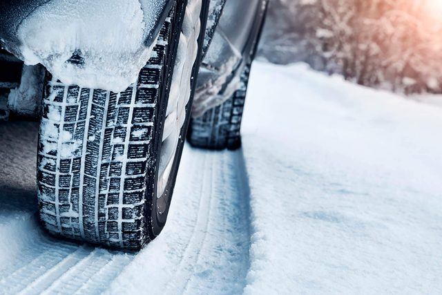 This-Is-the-Day-You-Should-Switch-Over-to-Winter-Tires-363937148-shutterstock_Anna-Grigorjeva