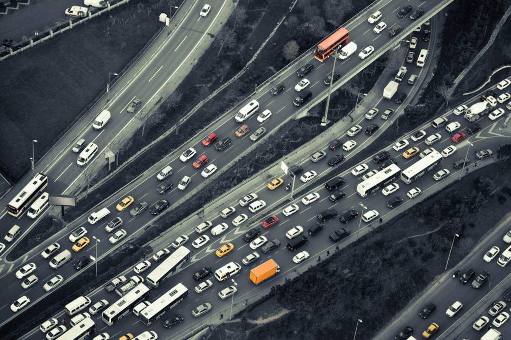 This-Is-the-Most-Dangerous-Highway-in-America_384917575_Repina-Valeriya