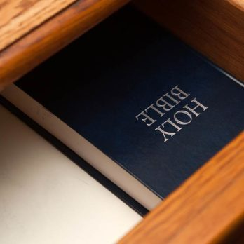 This-Is-the-Real-Reason-Why-Hotels-Rooms-Have-Bibles_264835823_Alexey-Rotanov-ft