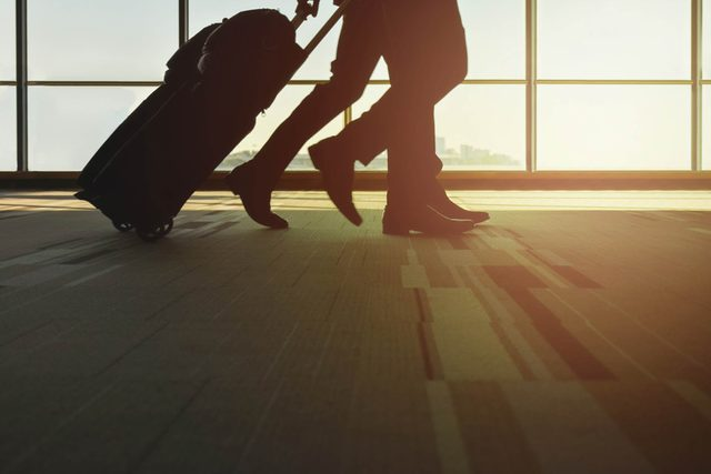 This-Is-the-Surprising-Reason-Why-Airports-Have-Carpet_563333662_WorldWide