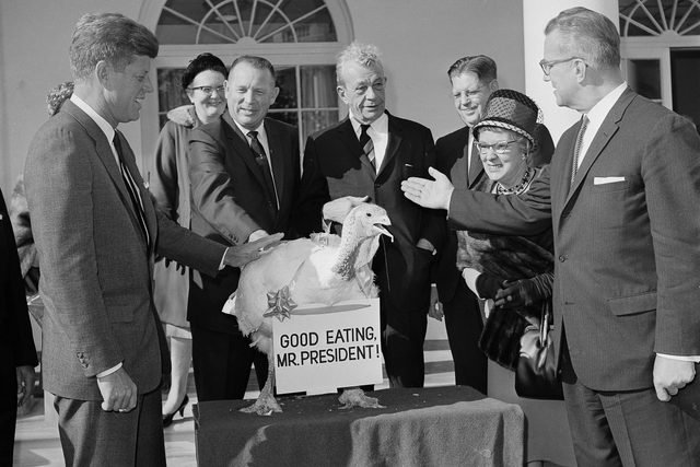 This-Is-why-the-president-pardons-a-turkey-every-thanksgiving-EDITORIAL-5989504a-Harvey-Georges-AP-REX-Shutterstock