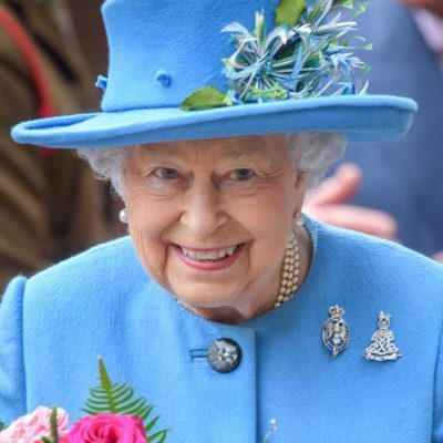 This-is-the-one-word-queen-elizabeth-will-never-ever-say-EDITORIAL-9171393bk-Tim-Rooke-REX-Shutterstock-ft