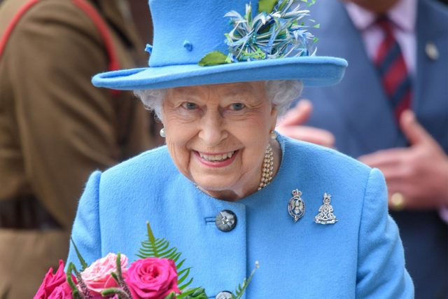 This-is-the-one-word-queen-elizabeth-will-never-ever-say-EDITORIAL-9171393bk-Tim-Rooke-REX-Shutterstock
