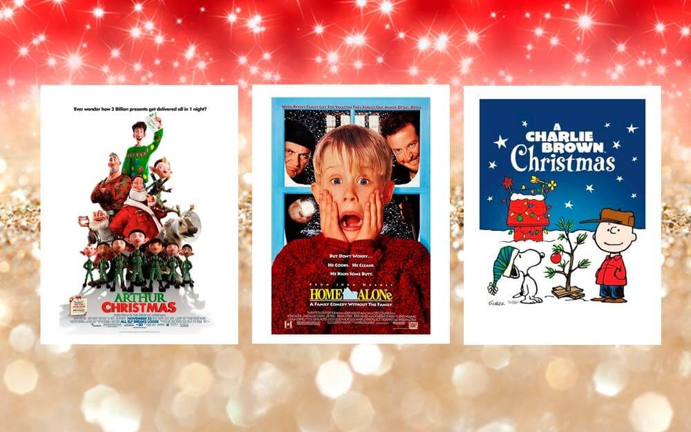 best christmas movies of all time ranked readers digest - Best Christmas Movies Of All Time