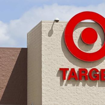 Watch Out! Target Pulls These Popular Toys from the Shelves Due to Lead Contamination