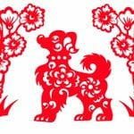 What 2018 Has in Store for You, Based on Your Chinese Zodiac Sign