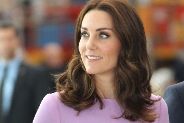 Yes,-Kate-Middleton-Did-Have-a-Job-Before-Royal-Life—Here's-What-She-Did_8970714d_People-PicturecompbREX