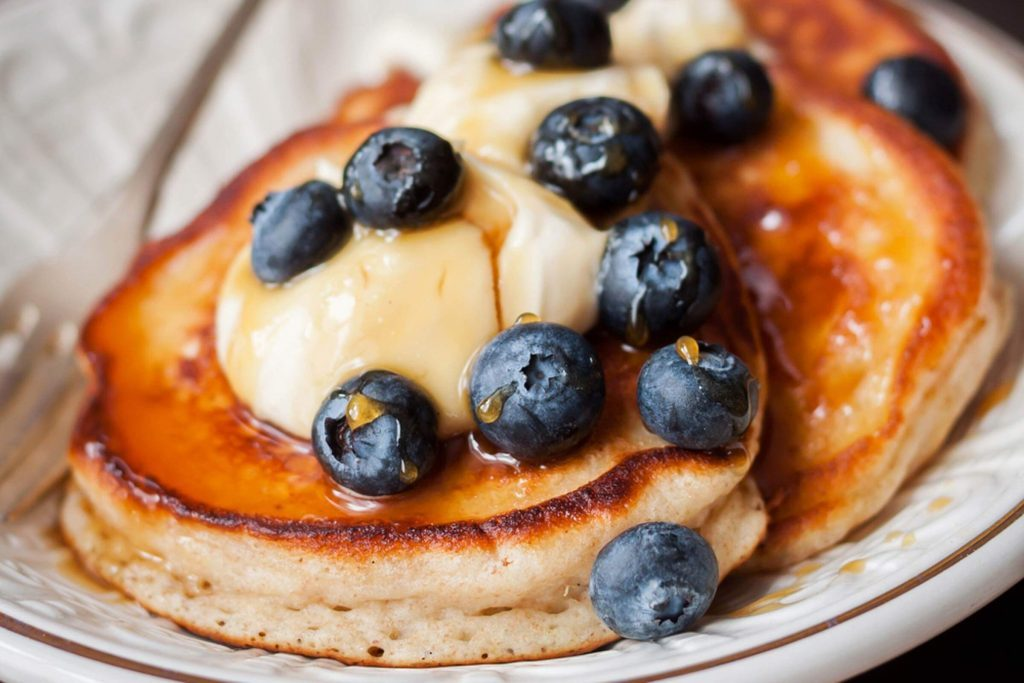 You'll-Want-to-Steal-This-Simple-Japanese-Secret-for-Extra-Fluffy-Pancakes_557021725_Tatiana-Vorona