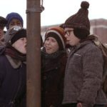 "10 Things We Bet You Never Knew About the Movie ""A Christmas Story"""