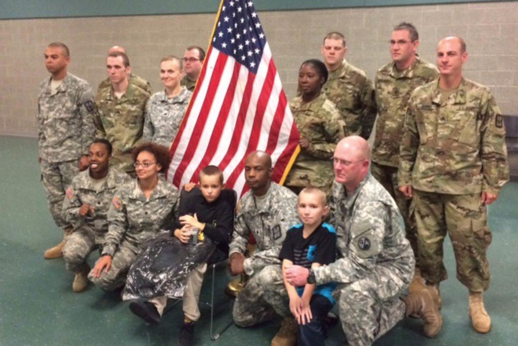december-FOB_Heroes_US171267