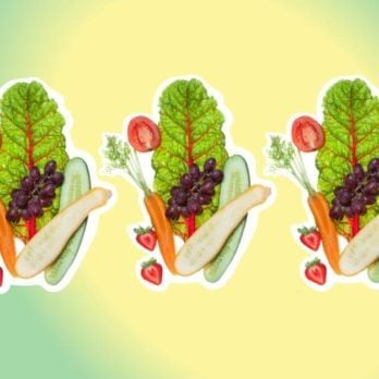 There May Finally Be a Way to Buy Healthy Foods for Less