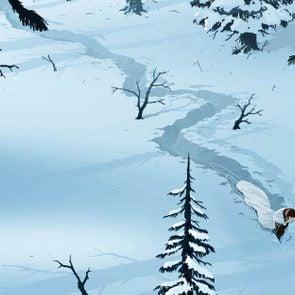 december-FEA_DIRL_Lost-in-Alaska_US171203