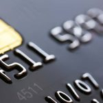 4 Things That Happen Right After Your Credit Card Is Stolen