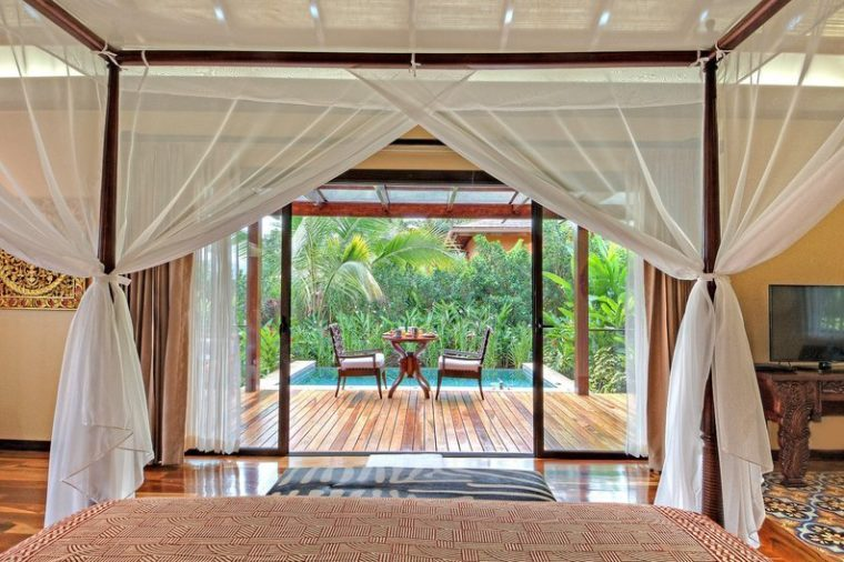 nayara springs relais and chateaux luxury resort travel deal