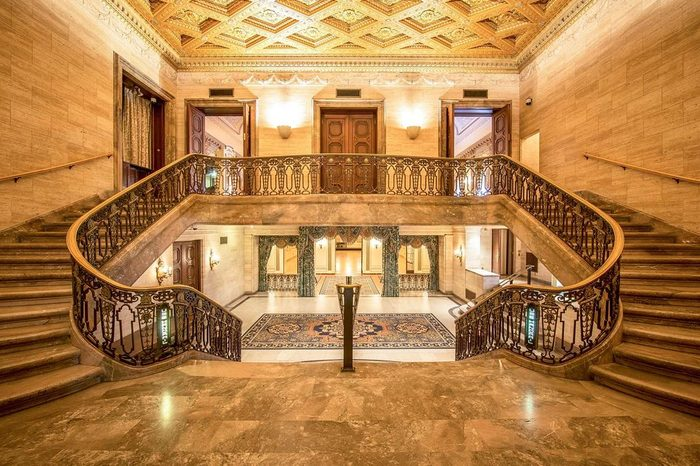 hotel du pont delaware travel deal