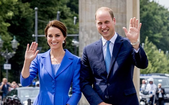 kate-middleton-wears-a-wedding-ring-but-prince-william-doesn't-heres-why-8966074i-Utrecht-Robin-action-press-REX-Shutterstock-ft